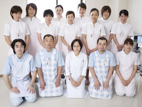 Du học ngành điều dưỡng tại Nhật Bản - những thông tin cần biết 1