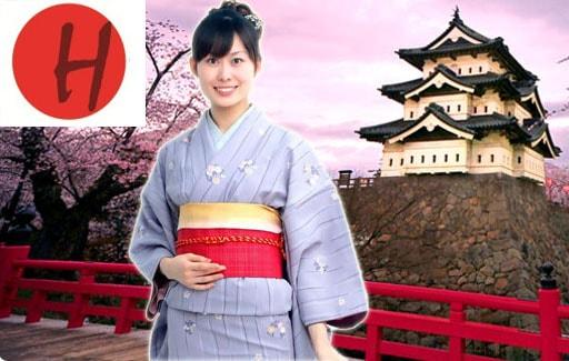 Thông tin quan trọng về du học ngành điều dưỡng tại Nhật Bản