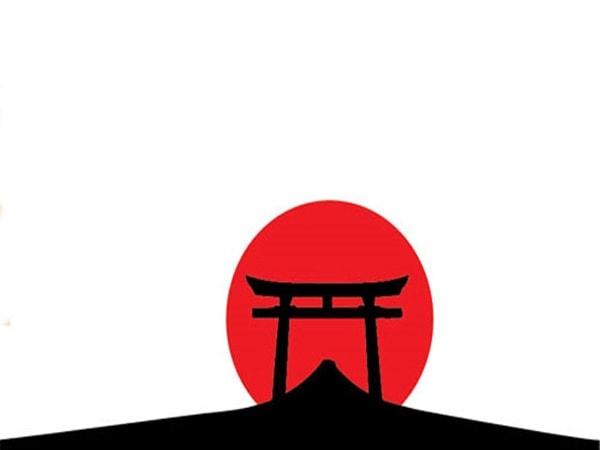 10 điều đáng học hỏi từ lối sống của người Nhật