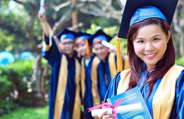 Du học Nhật Bản, bạn có thể học ở những trường nào?