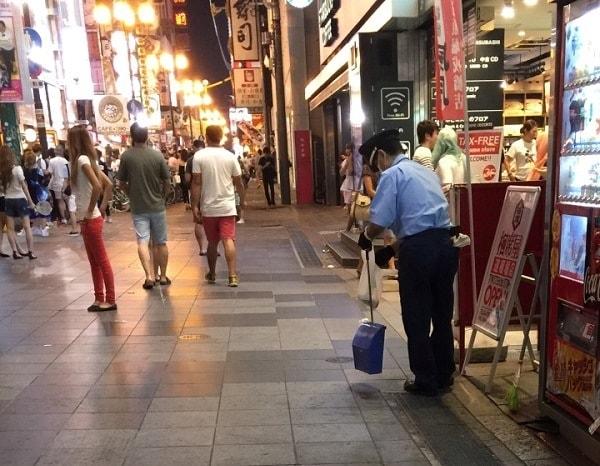 câu chuyện đời thực khiến bạn muốn đi du học Nhật Bàn ngay
