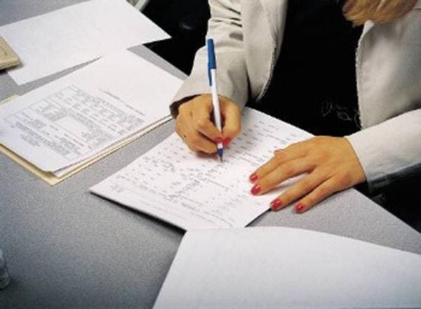 Du học Nhật Bản cần chứng minh tài chính như thế nào?