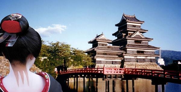 Du học Nhật Bản chỉ cần công thức 4W2H