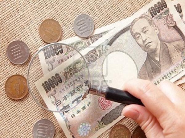 Du học Nhật, tiết kiệm chi tiêu bằng cách nào?