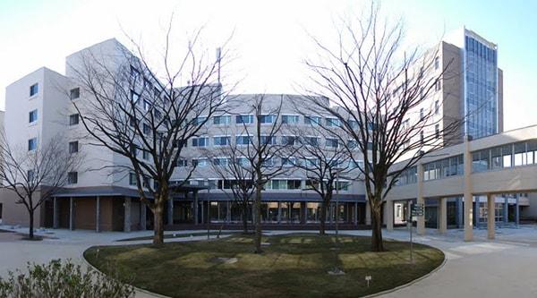 Đại học Nanzan- khởi bước vững vàng cho tương lai