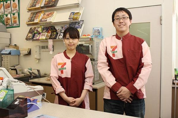 Du học Nhật Bản và những bài học cho cả cuộc đời