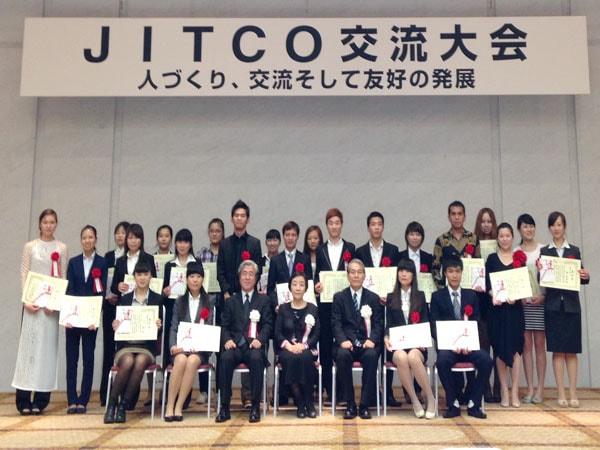 Thực tập sinh ở Nhật Bản có mức lương thế nào