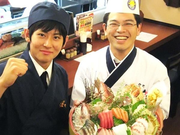 Quy định dành cho du học sinh muốn làm thêm tại Nhật