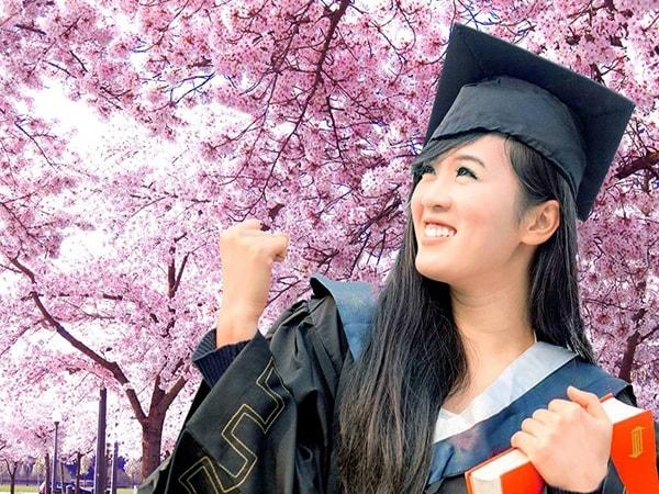 Sự thật của việc du học tự túc tại Nhật Bản