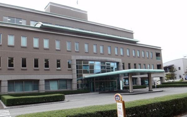 Thuận lợi về ăn, ở và giao thông khi học tại trường đại học Hirosaki