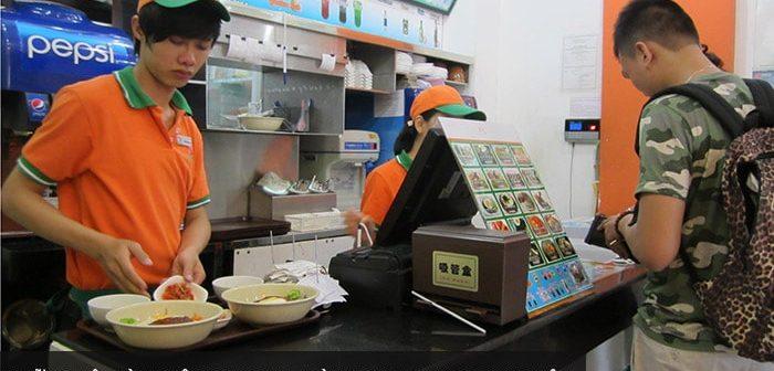 Những việc làm thêm đang hot dành cho du học sinh Nhật