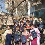 Du học Nhật Bản sau đại học mang lại lợi ích như thế nào?