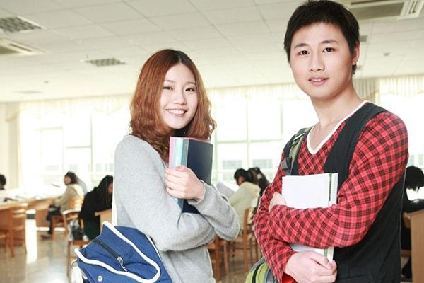 Các loại học bổng du học Nhật