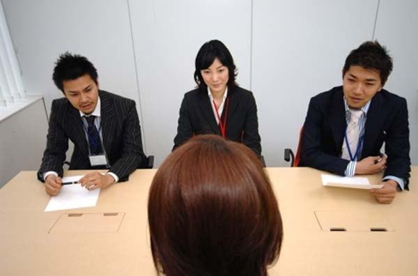 Hướng dẫn các kinh nghiệm phỏng vấn xin visa du học Nhật Bản