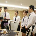 Du học Nhật Bản năm 2017 nên chọn ngành nào?