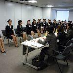 Nên đi tu nghiệp sinh hay đi du học tại Nhật Bản?