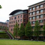 Có nên du học ngành y tại Đại học Y Asahikawa Nhật Bản?