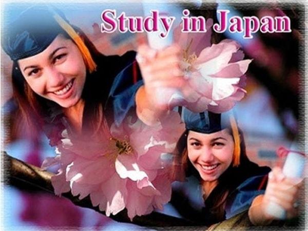 Chi phí du học Nhật Bản năm 2017 là bao nhiêu?