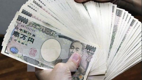 Chi phí du học Nhật Bản năm 2020 là bao nhiêu? 1