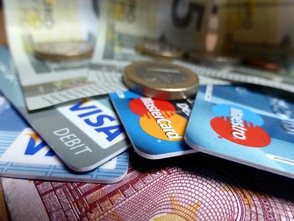Thủ tục đăng ký tài khoản ngân hàng tại Nhật Bản