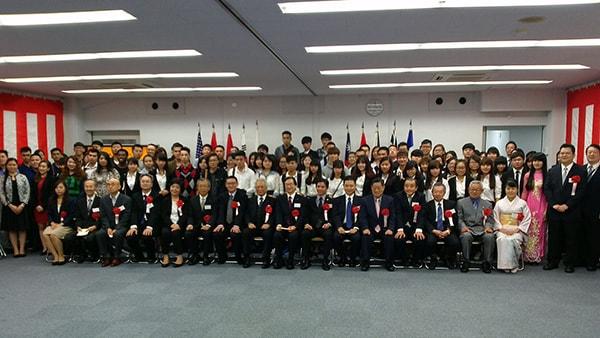 Quy trình du học Nhật Bản và những điều cần biết (P2)
