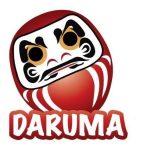 Búp bê daruma là gì? Tại sao búp bê Daruma là thần may mắn?