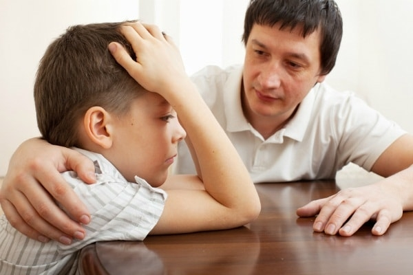 Cha mẹ cần làm gì khi trẻ lớp 5 không thích học Tiếng Anh?