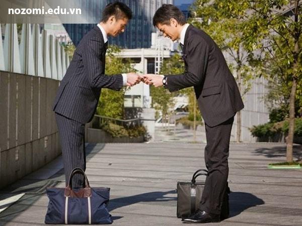 Vì sao cách làm việc của người Nhật được cả thế giới ngưỡng mộ?