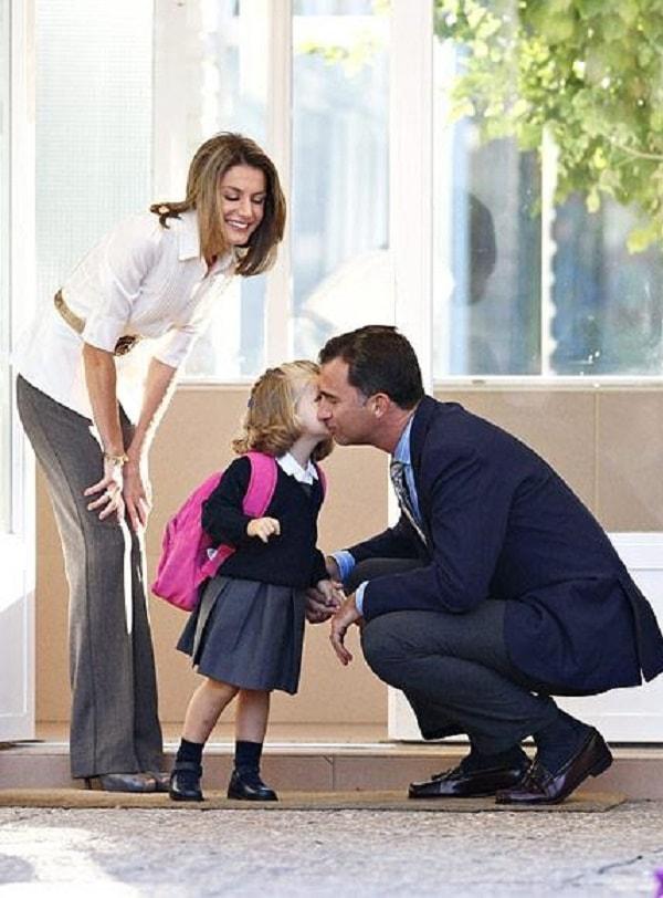 Cần chuẩn bị cho trẻ những gì trước khi bước vào lớp 1
