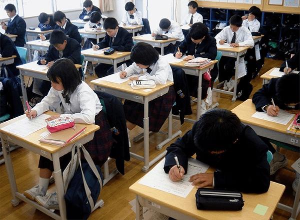Cách học tập của người Nhật có gì đặc biệt?