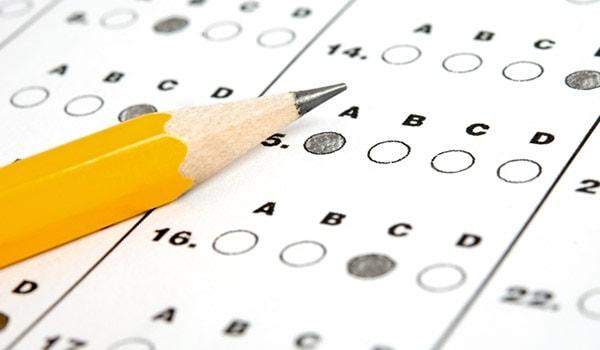 Những sai lầm nên tránh khi làm bài thi môn Vật lý