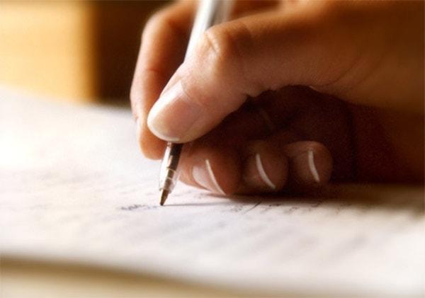 10 bí quyết để viết chuẩn chính tả tiếng Anh