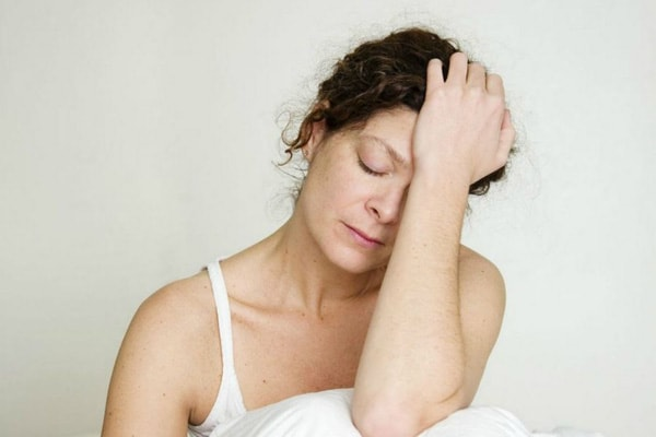Đau đầu là triệu chứng thường gặp của những loại bệnh nào 3