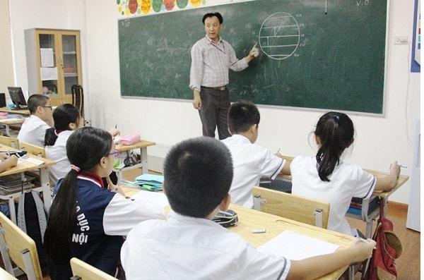 Làm thế nào để học tốt môn Toán lớp 7?