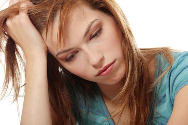 Chúng ta thường gặp phải những loại đau đầu nào? 3