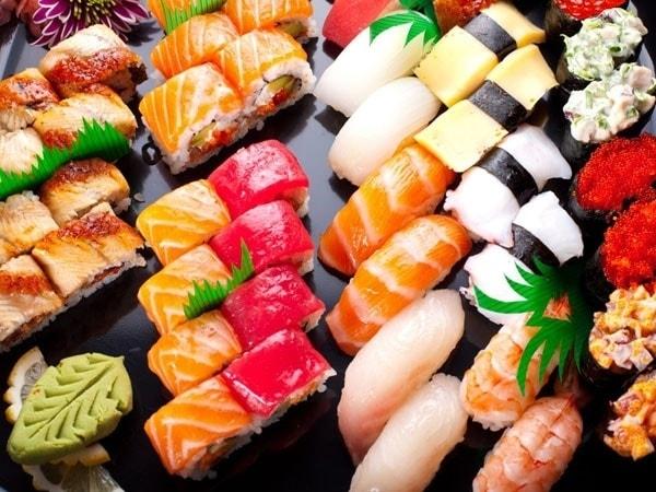 Vì sao nên đi du học Nhật Bản ngành nấu ăn? Học ở đâu?