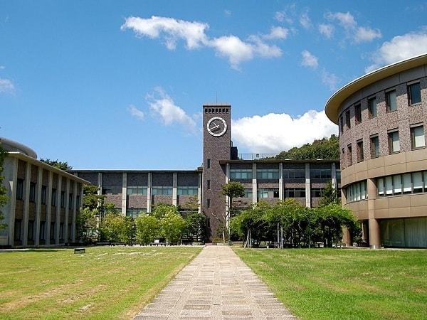 Những thông tin cần biết về trường đại học Đại học Ritsumeikan