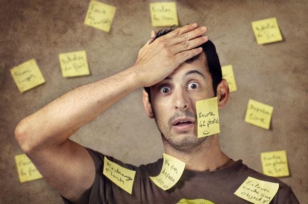 Cách điều trị bệnh suy giảm trí nhớ hiệu quả 3