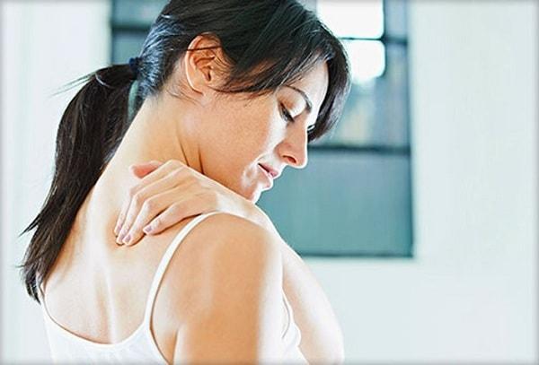 Những nguyên nhân gây ra đau nhức toàn thân 2