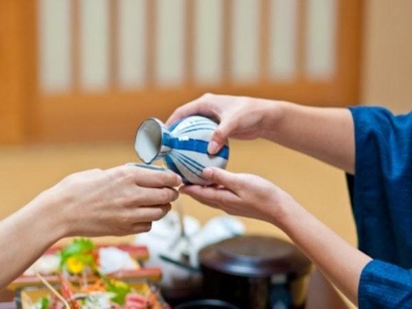 10 phong tục lạ lùng của người Nhật khiến du khách bất ngờ 1