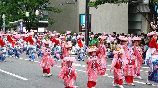 Người Nhật thường làm gì vào dịp Tết?