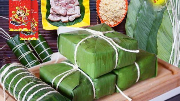 Tết Việt Nam, Nhật Bản và Trung Quốc giống và khác nhau như thế nào?
