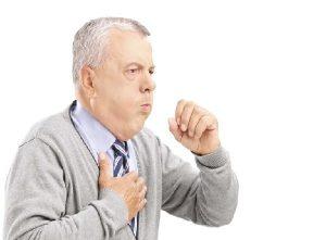 dấu hiệu nhận biết bệnh viêm phổi 1