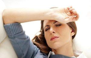 dấu hiệu nhận biết bệnh viêm phổi 6