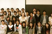 10 điểm khác biệt trong cách sống của người Nhật Bản