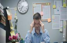 cách điều trị chứng rối loạn lo âu