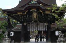 Đặc trưng trong kiến trúc Nhật Bản khiến cả thế giới ngưỡng mộ