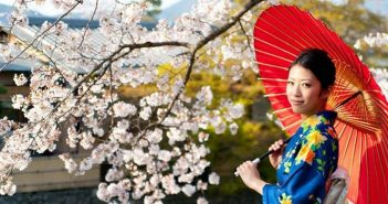 8 lối sống khoa học của người Nhật khiến cả thế giới ngưỡng mộ