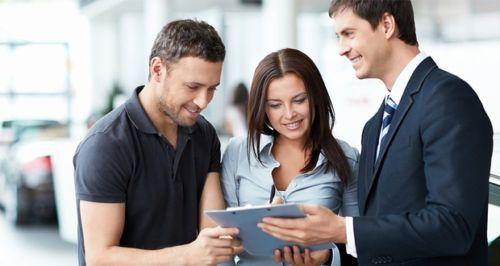 Kỹ năng giao tiếp hiệu quả trong kinh doanh