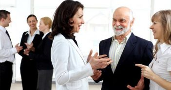 2 kỹ năng giao tiếp với khách hàng hiệu quả cần phải rèn luyện